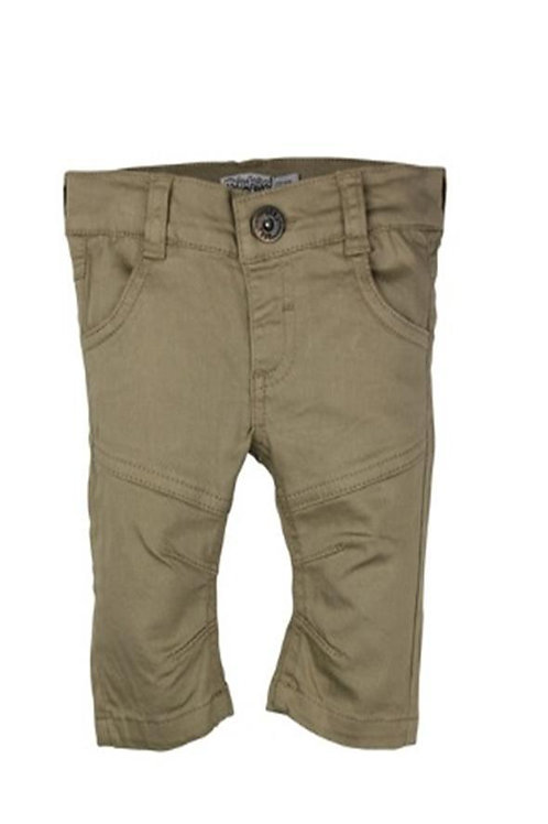 W24348MH: Toddler trousers