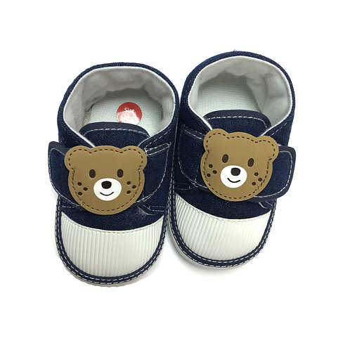 Baby shoes 12 cms