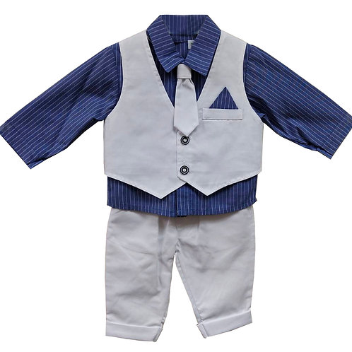 3 PCS SET - BOY