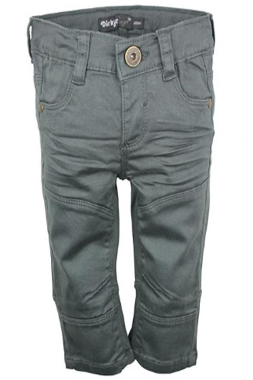 W24501 : Trousers