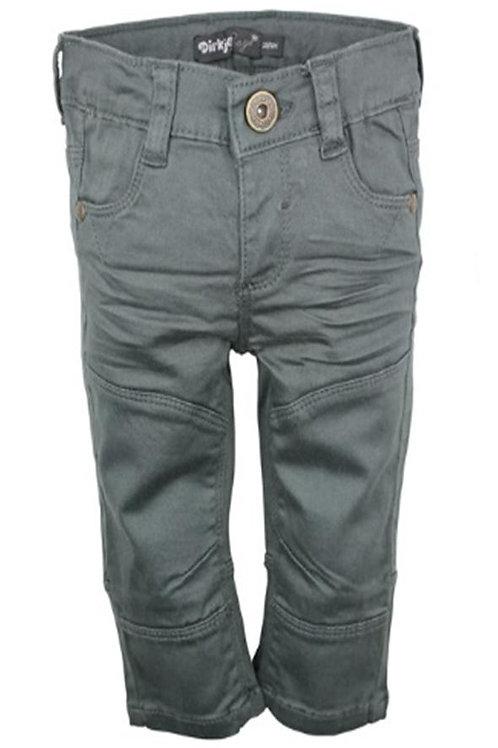 W24501 :Trousers