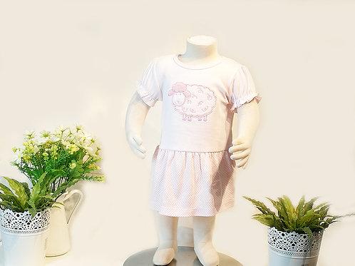 Dress - G07