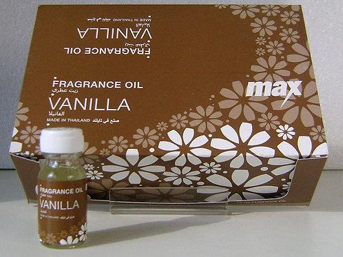 Fragrance - 30013120V