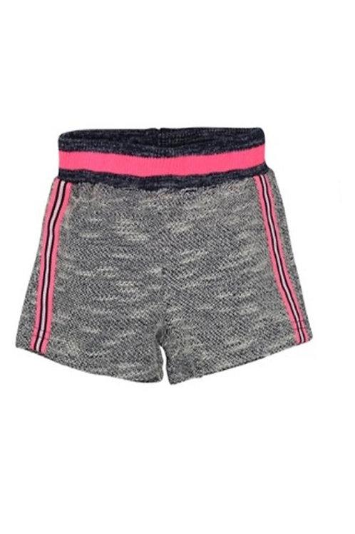 W24469BH:jogging short
