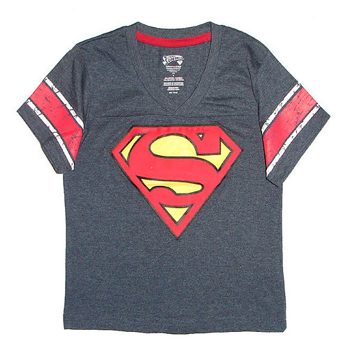 K-11293 SUPERMAN