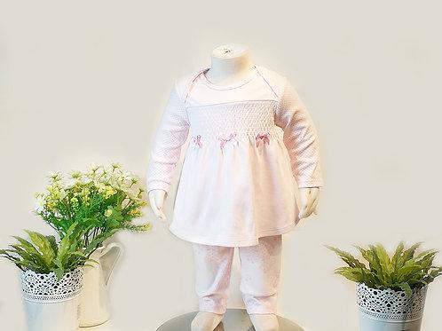 Pajama set - G05