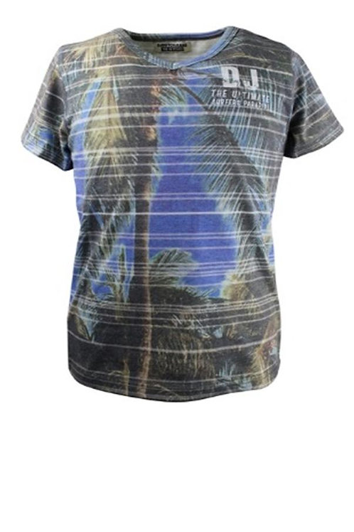 W24705:t shirt with photoprint