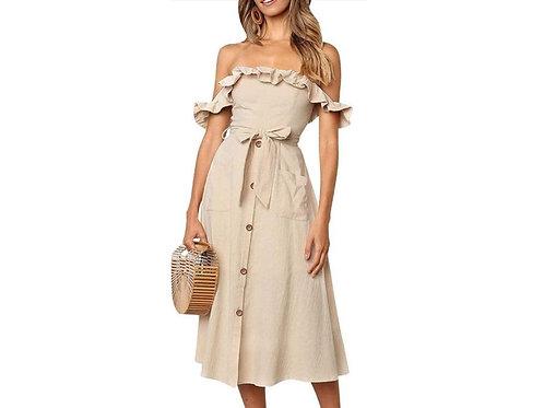 Dresses_08
