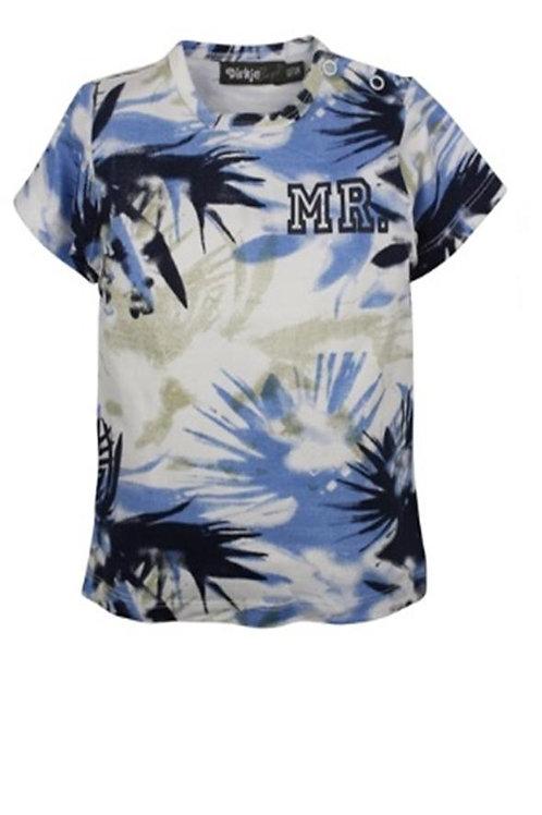 W24561BH:T-shirt
