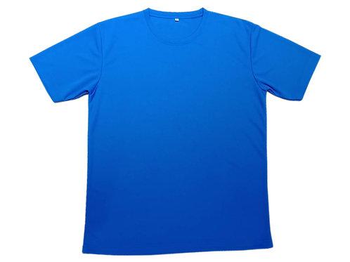 T-Shirt Short Sleeve - A01