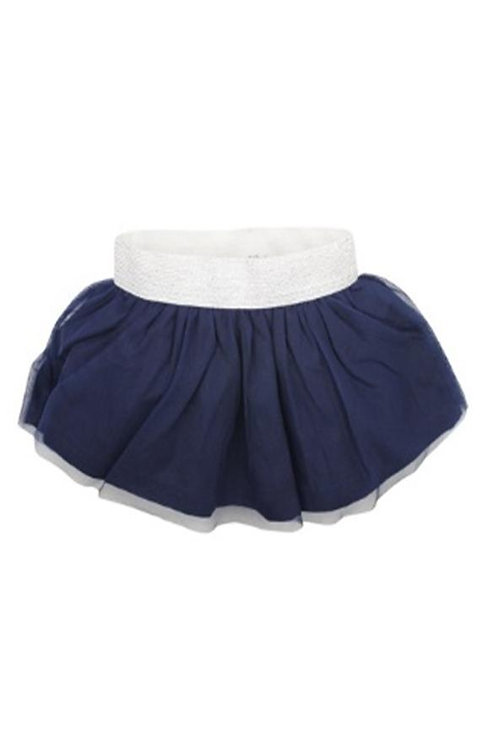 W24229MH: Toddler skirt