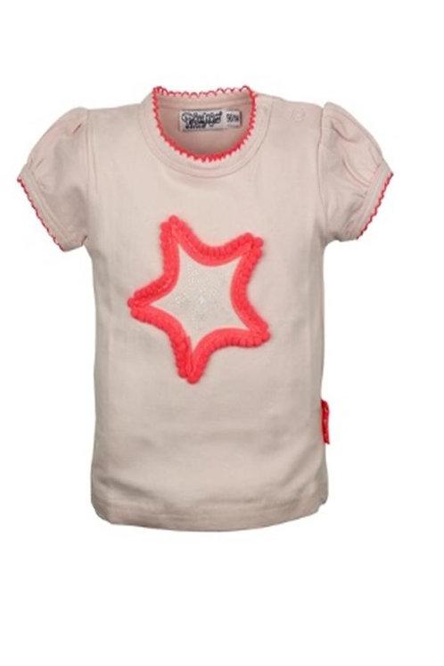 W24201 :Baby t-shirt