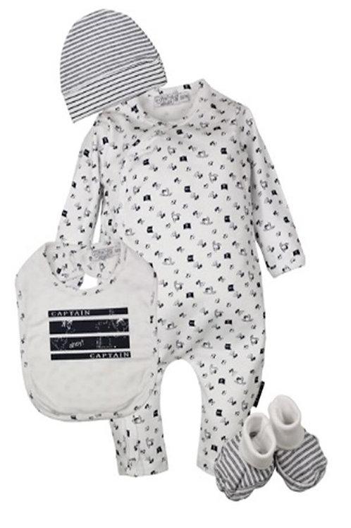 W24096: baby giftset