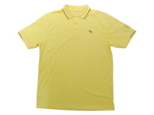 Polo Short Sleeve - A01