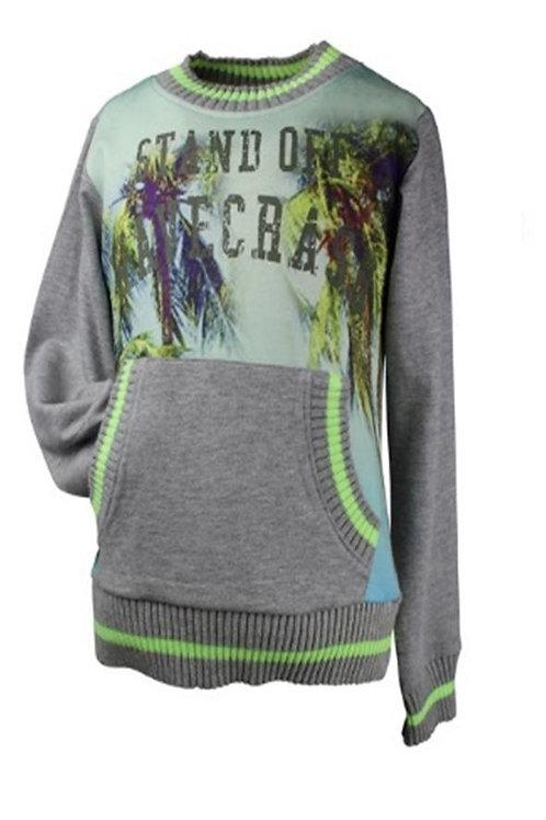 W24770 :Sweater