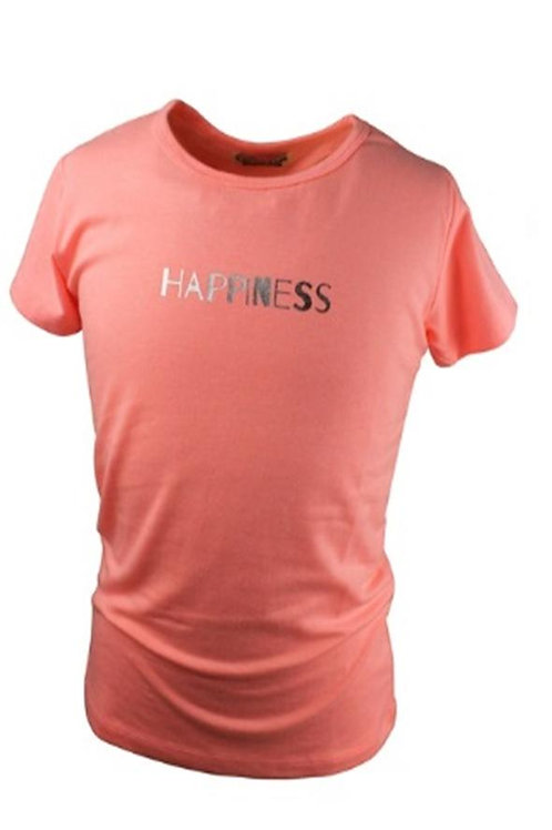 W24616: t shirt happiness