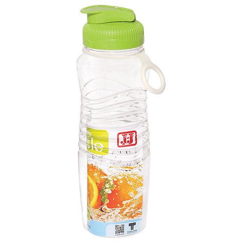 Drinking Bottle ( Pet 1000ml)