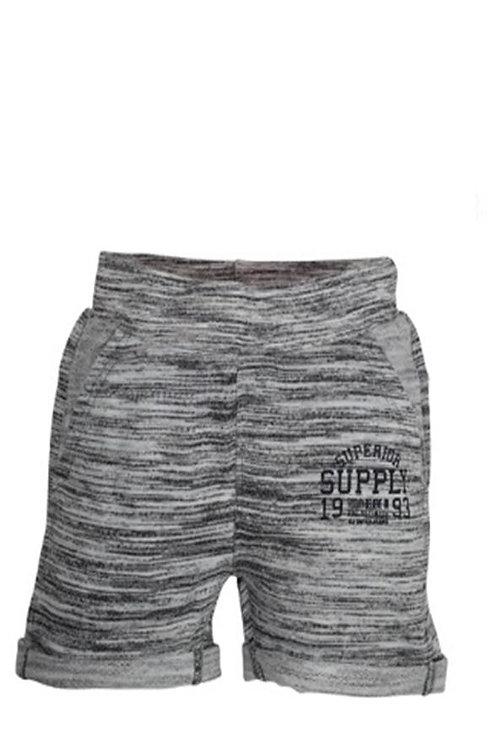 W24762:Jogging shorts