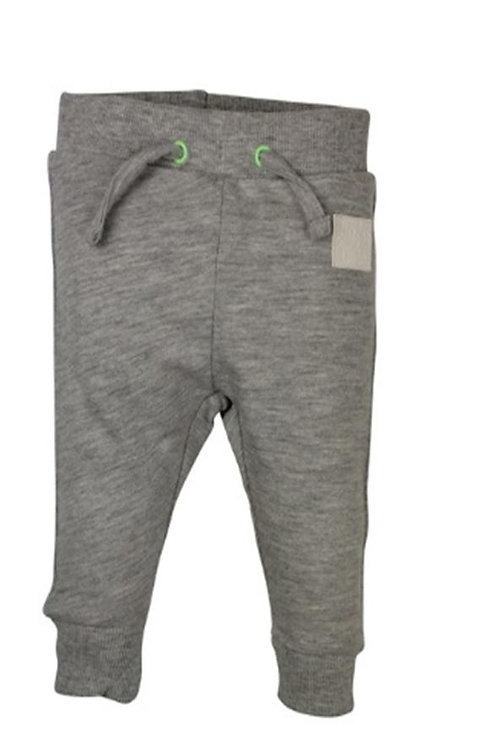 W24304H:Baby trousers