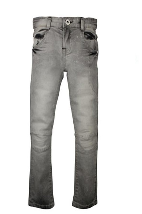 W24764MH:jeans trousers