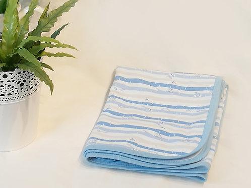 Blanket - IW-5