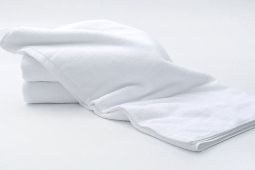 Bath Towel Hotel Quality Luxury 100% Combed Cotton Towel