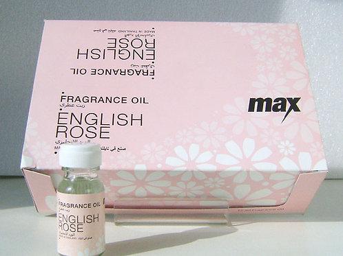 Fragrance - 30013120ER