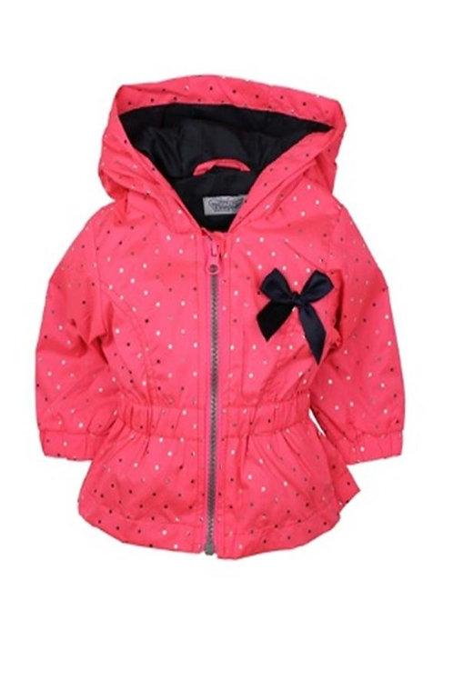 W24248:Baby jacket
