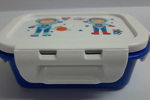 Food Box - SPACE JAM BLUE