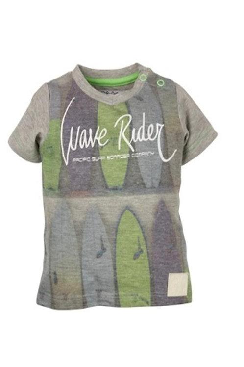 W24318MHDI:Toddler t-shirt