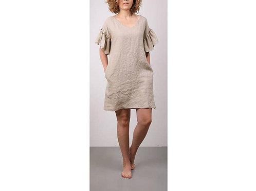 Dresses_06