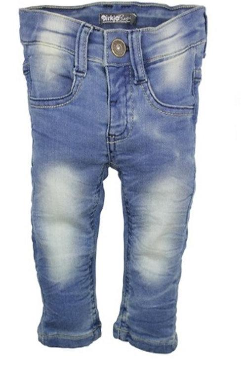 W24575:Jeans mr