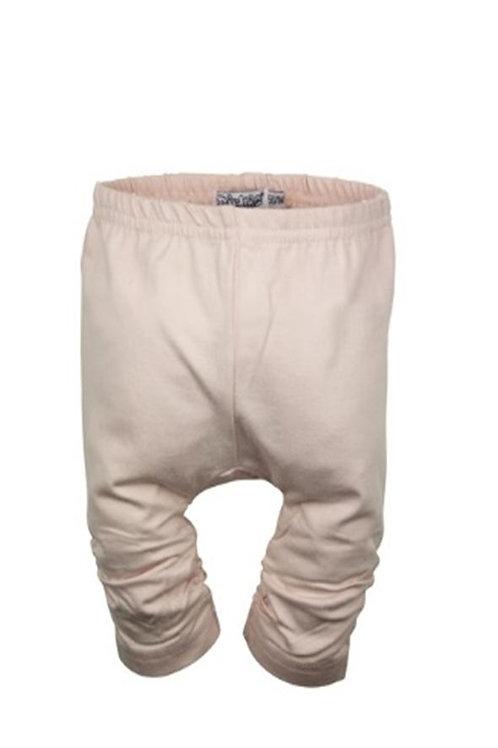W24204 :Baby 3/4 legging