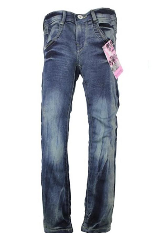 W24677:jeans