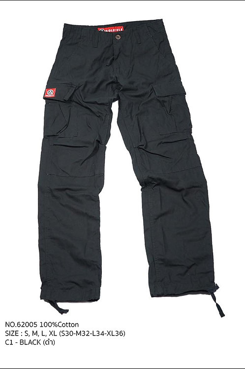 No.62005 - C1 - Black