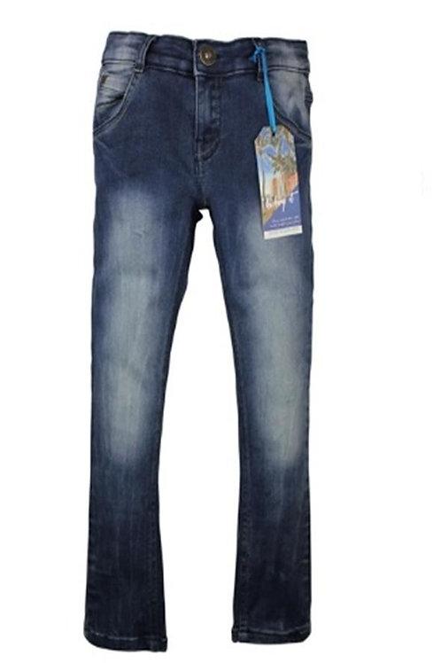 W24765:Jeans