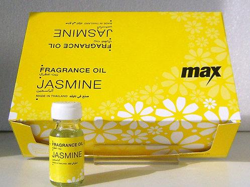 Fragrance - 30013120J