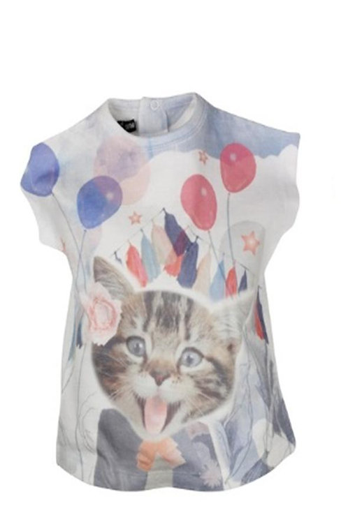 W24451:Baby sublimation print