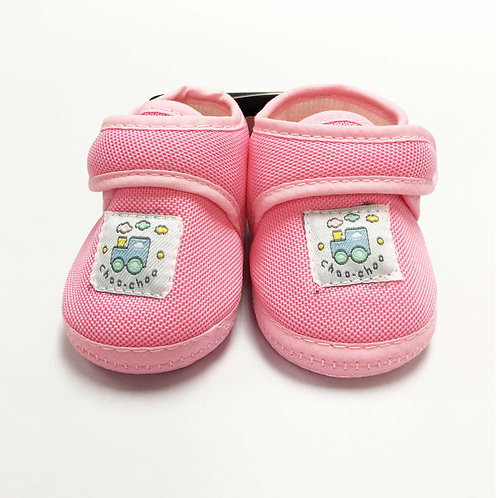 Baby shoes 10 cms