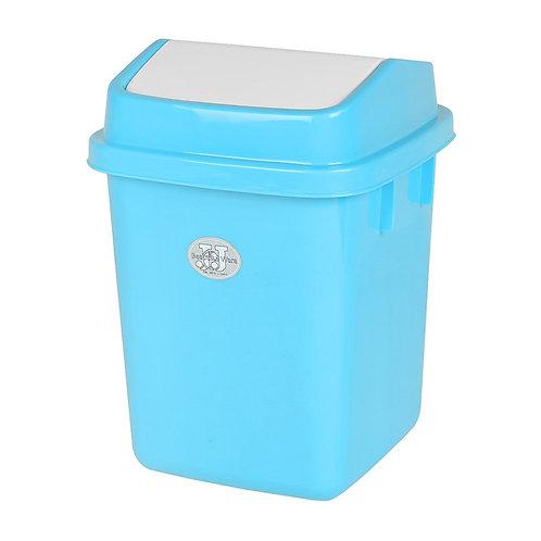 Plastic - Dust Bin (6L) 1144