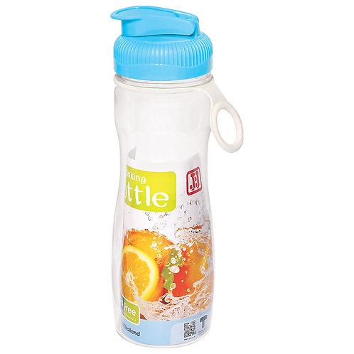 Drinking Bottle ( Pet 700ml)