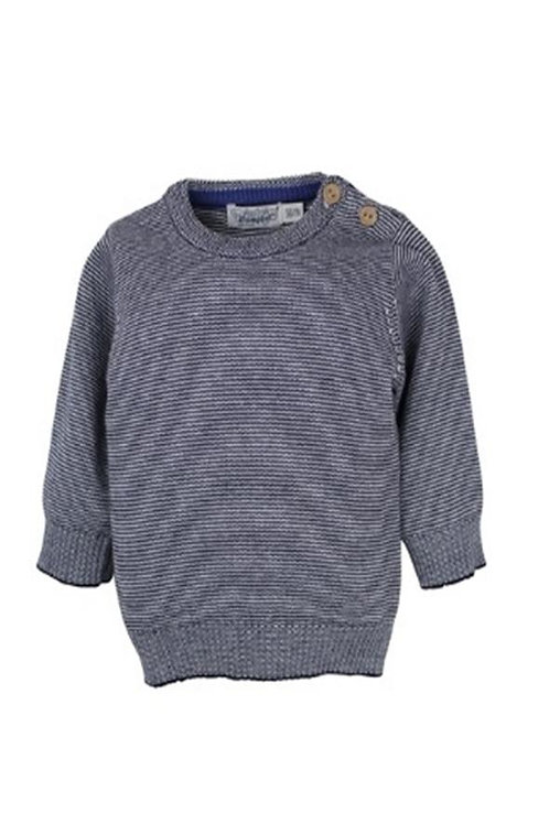 W24346MH :Toddler pullover