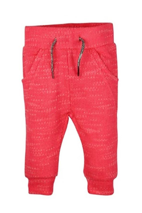 W24243: Baby jogging trousers