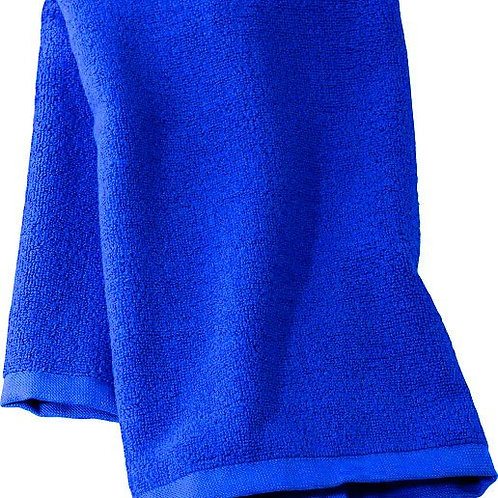 Pool Towel Hotel Quality Luxury 100% Combed Cotton Towel