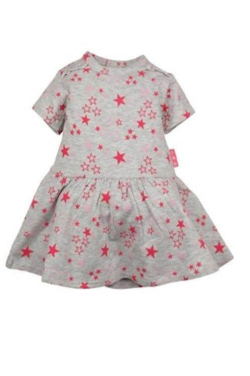 W24203H :Baby dress