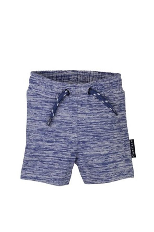 W24345 : Toddler jogging short 100% cotton