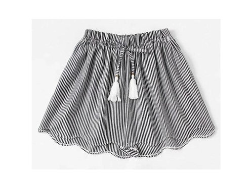 Shorts_04