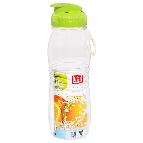 Drinking Bottle ( Pet 1000ml)