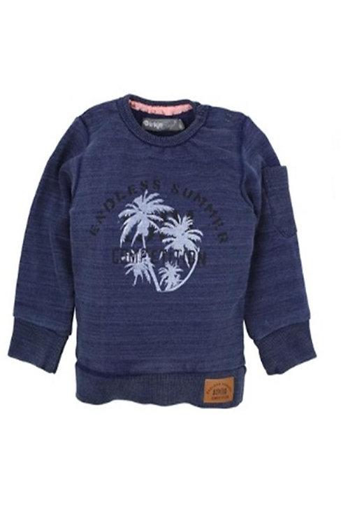 W24525:baby sweater