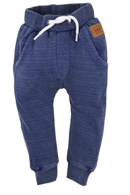 W24522BROU:Jogging trousers